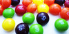 :iconskittles-group: