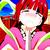 :iconskittlesgirl356: