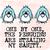 :iconskittlesroc: