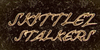 :iconskittlez-stalkers:
