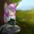 :iconskittlezgirl1: