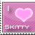 :iconskittylovestamp1: