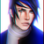 :iconskitz-san:
