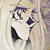 :iconskiyomi: