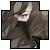 :iconskltns: