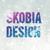 :iconskobia: