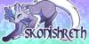 :iconskonishreth: