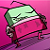 :iconskoodge2plz: