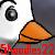 :iconskoodles22: