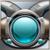 :iconskoriginals: