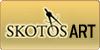 :iconskotos-art: