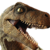 :iconskrap-raptor: