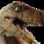 :iconskrap-raptor: