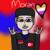 :iconskrillexdeadmau5: