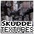 :iconskudde-textures: