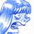:iconskudo: