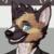:iconskudo0713: