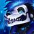 :iconskull-beast: