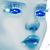 :iconskull-brush: