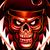 :iconskull-of-death:
