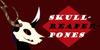 :iconskull-reaper-pones: