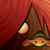 :iconskull-the-kid: