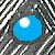 :iconskullbird7: