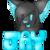:iconskullcandywolf: