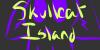 :iconskullcat-island: