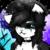 :iconskullcat13: