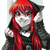 :iconskullgirl7459: