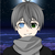 :iconskullgirl9100: