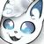:iconskullie-rabbit:
