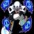:iconskullman012291: