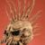 :iconskullosaurus: