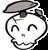 :iconskullshrooms: