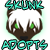 :iconskunk-adopts: