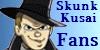 :iconskunk-kusai-fans: