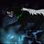 :iconskunkwolff: