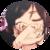 :iconsky--chan:
