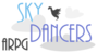 :iconsky-dancers-arpg: