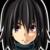 :iconsky-ninja:
