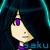 :iconsky-sakuya-sky: