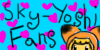 :iconsky-yoshi-fan-club: