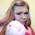 :iconsky36668: