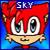 :iconsky4eva: