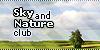 :iconskyandnatureclub: