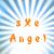 :iconskyangel252: