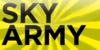:iconskyarmy-substitution: