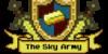 :iconskyarmyrecruitfans: